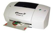CD DVD Duplikation inkjet Drucker printer Dupliziergeräte Zubehör Schweiz