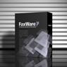 packshot_faxware701_prev_ger