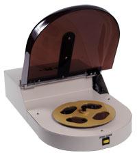 CD DVD stamper reader Duplikation Dupliziergeräte Zubehör Schweiz